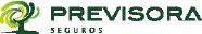 Logotipo La Previsora