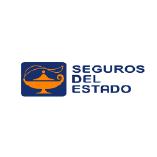Logotipo Seguros del Estado