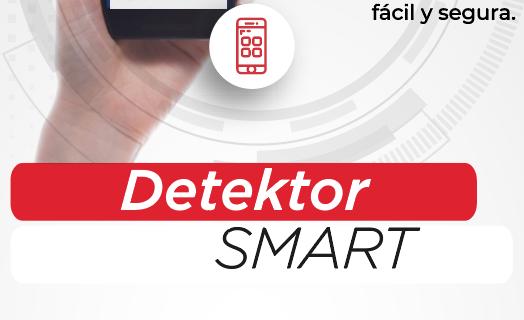 Image app Smart