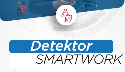 Image app SmartWork