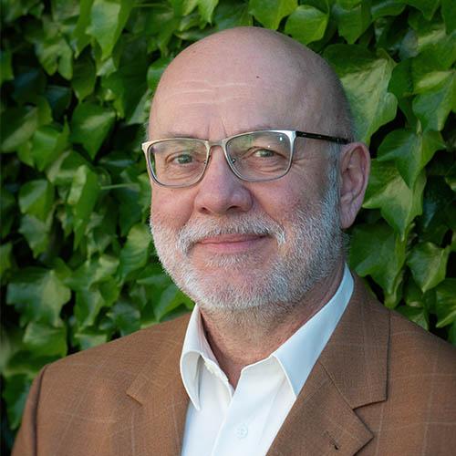 Klaus Schmitz