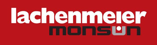 Lachenmeier Monsun logo