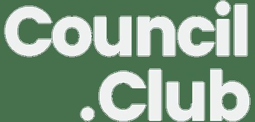 Council.Club