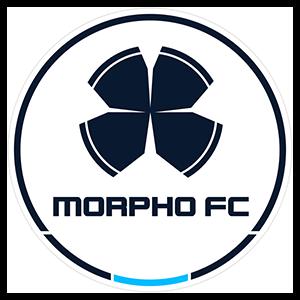 morpho fc