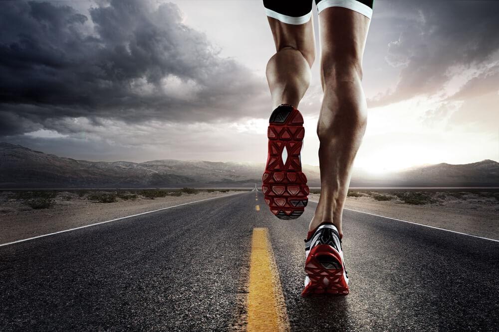 Deportistas de alto rendimiento: el valor del entrenamiento mental, por  Daniel Colombo