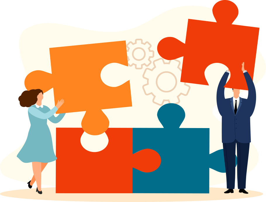Disciplina positiva en equipos de trabajo - Portal Disciplina Positiva