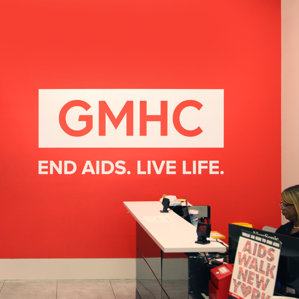 Mesmerize Grows Its Point Of Care Network With GMHC Partnership