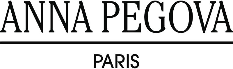 Logo Anna Pegova