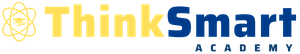 Think Smart Academy Logo