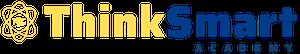 Think Smart Academy Logo