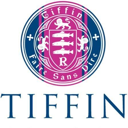Tiffin Grammar School