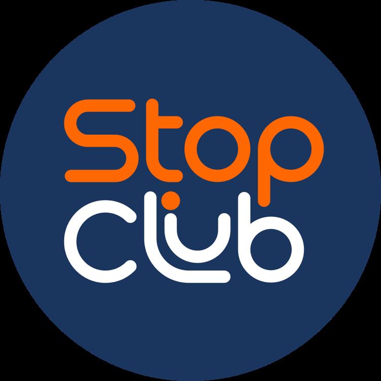 StopClub