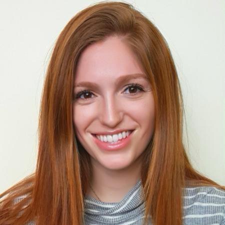 Nicki Sherr | Clinical Research Associate