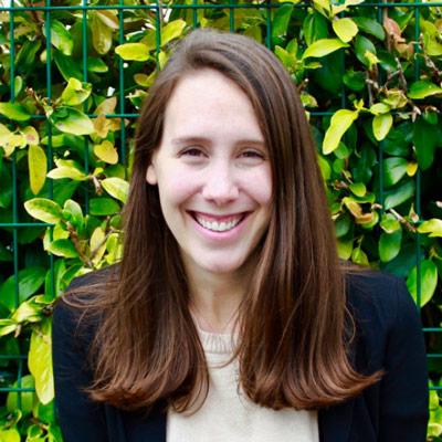 Michelle Kuhn, PhD