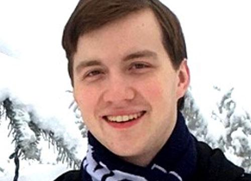Thomas Pankau