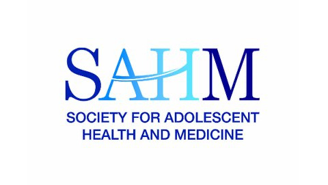 Resources for Adolescents and Parents