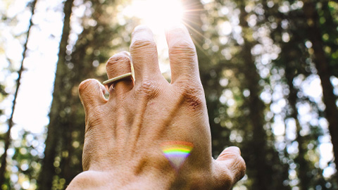 Same-Sex Couples: How to Strengthen Your Relationship