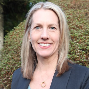 Amy Mezulis, PhD
