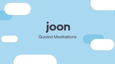 5 ways mindfulness and meditation can help teens navigate stress