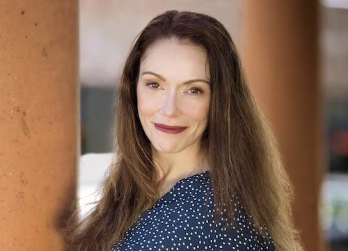 Wendy Naiman