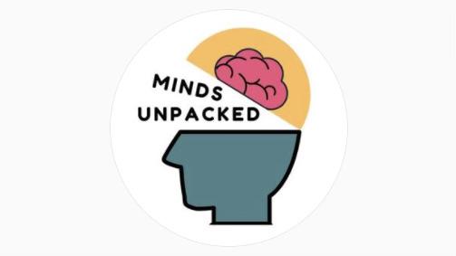 @MindsUnpacked