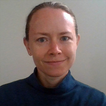 Aleisha Jacobson