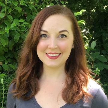 Katey Nicolai, PhD