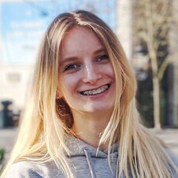 Lidia Safiullina