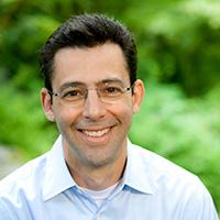 Josh Herst | Co-Founder & CEO