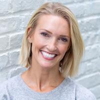 Shannon Albarelli   Clinical Psychologist