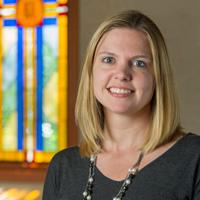 Monica Kowalski, PhD | Associate Director, ACE