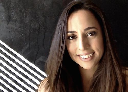 Cassie Uribe