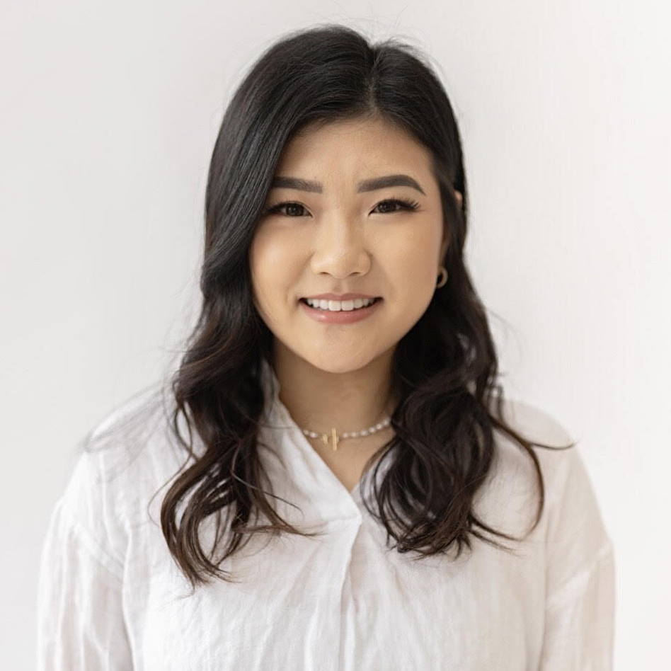 Jen Cho