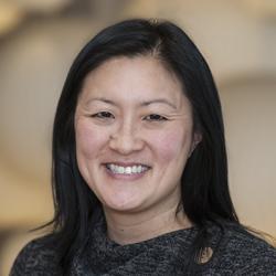 Joyce Yi-Frazier | Clinical Research Scientist
