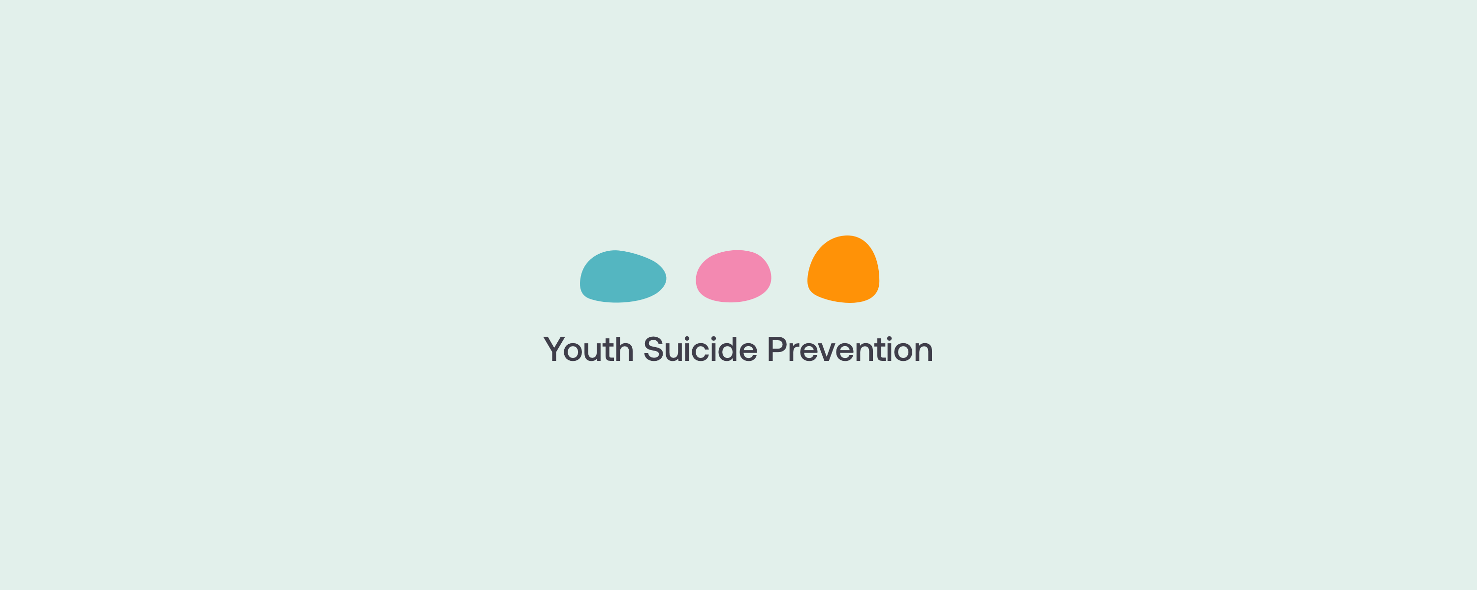 Joon Care's team provides tips about addressing feelings of suicidality.