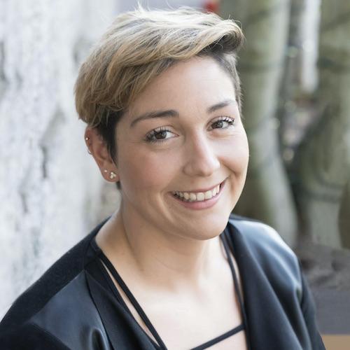 Daniela Del Moral | Joon Therapist