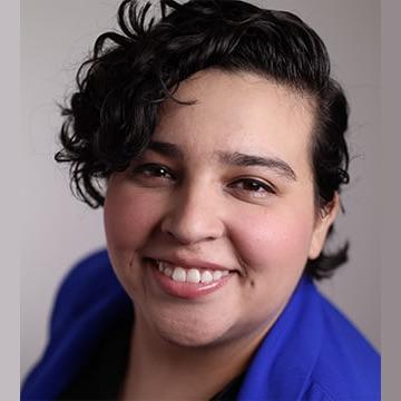 Stephanie Olano | Joon Therapist