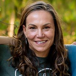 Abby Rosenberg | Director, Seattle Children's Hospital