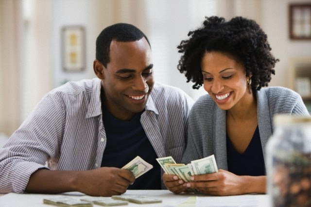 There are many ways to protect your hard earned money. Lean into these tips and trick so that you will be able to save and spend wisely.