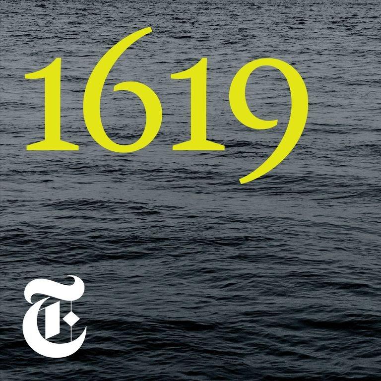 1619 cover art
