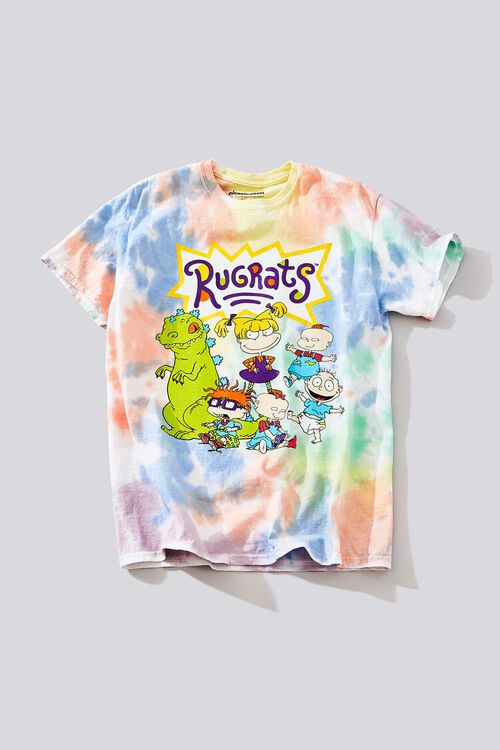 rugrats kidcore aesthetic shirt