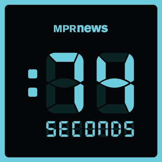 74 seconds podcast