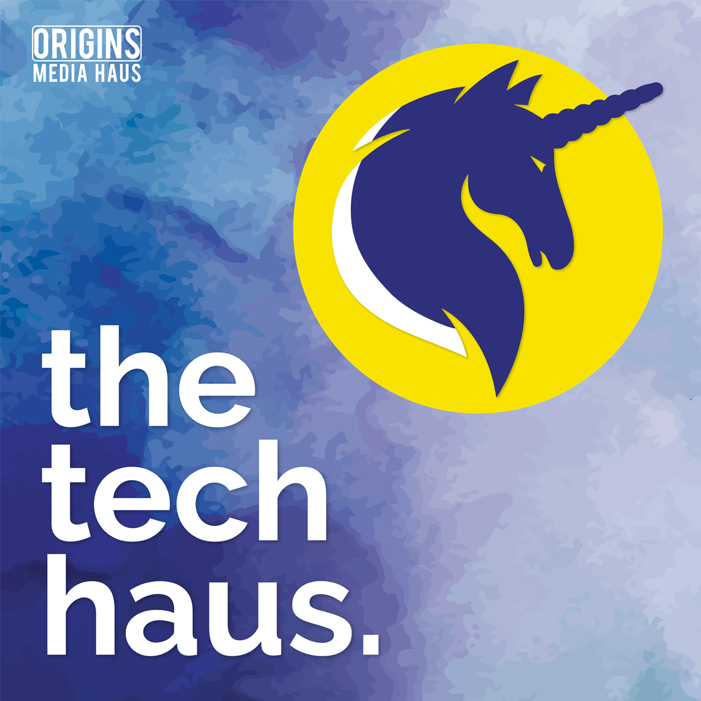 the tech haus podcast