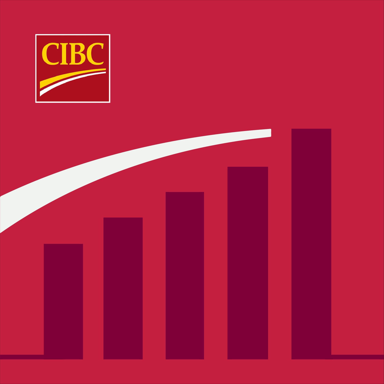 CIBC Innovation Banking
