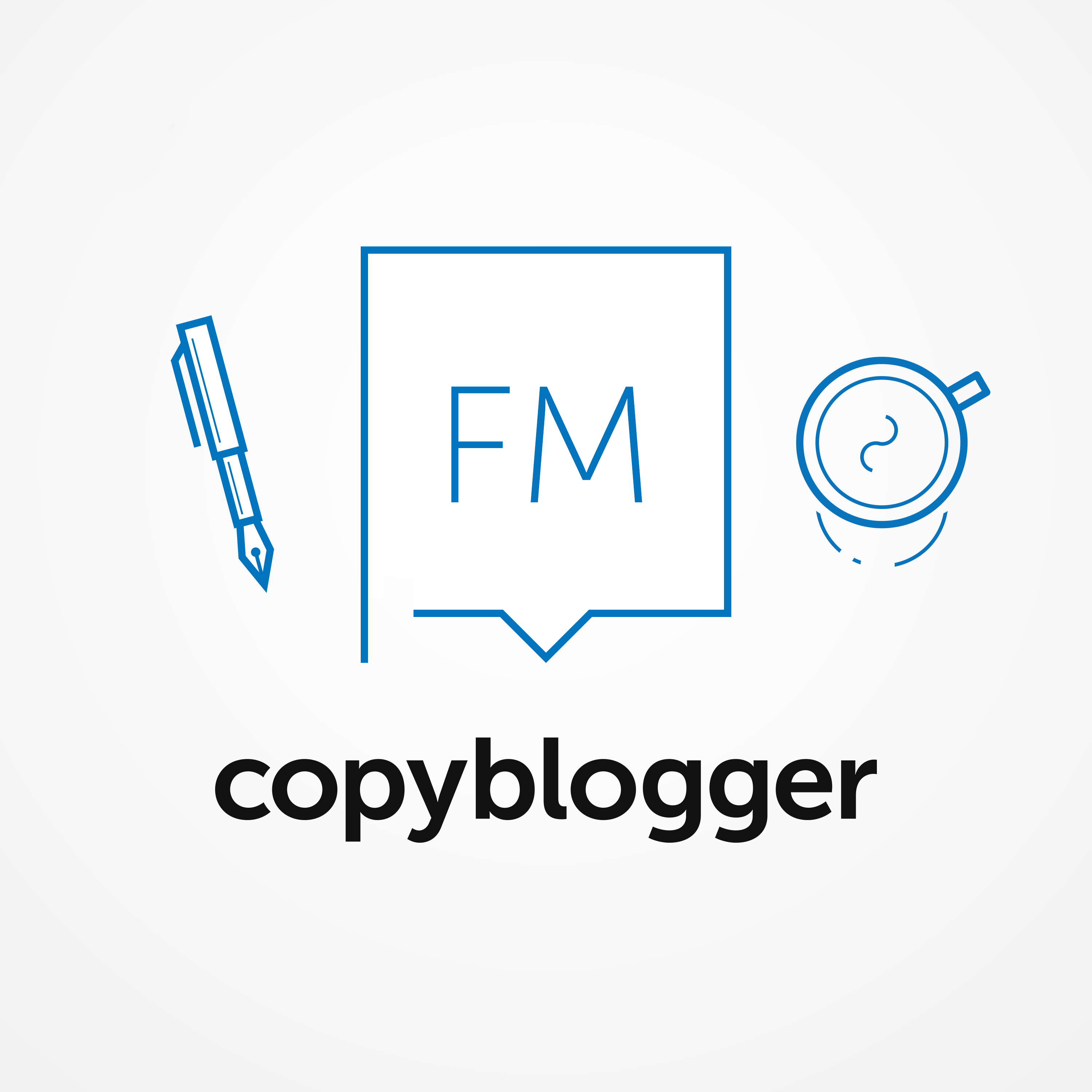 the copyblogger podcast