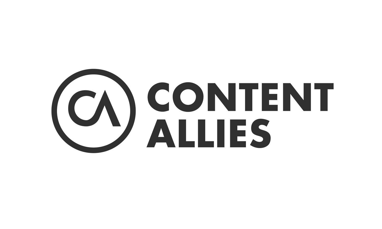 content allies