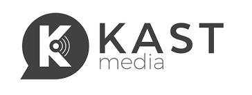 kast media