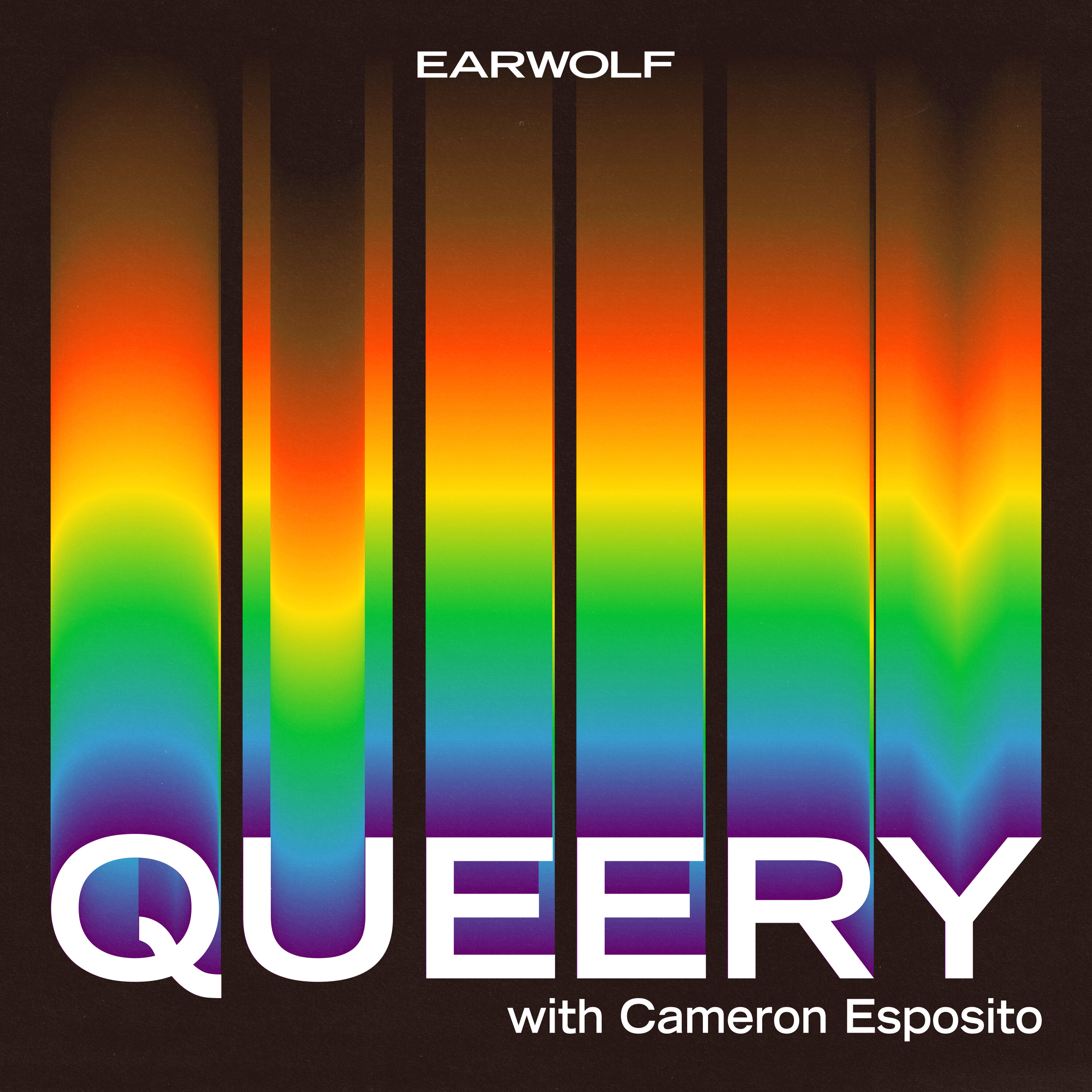 queery podcast