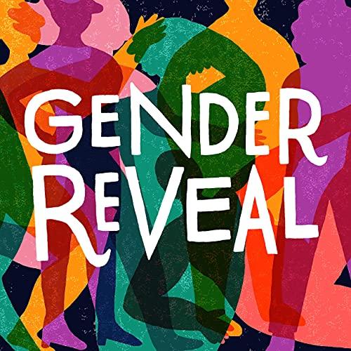 gender reveal podcast