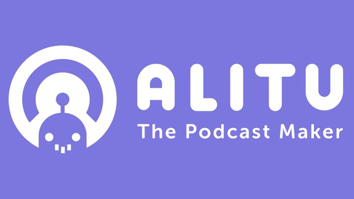 alitu podcast